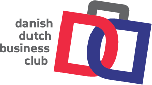 DDBC Dutch Danish Business Club